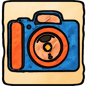 Tai phan mem cartoon camera a