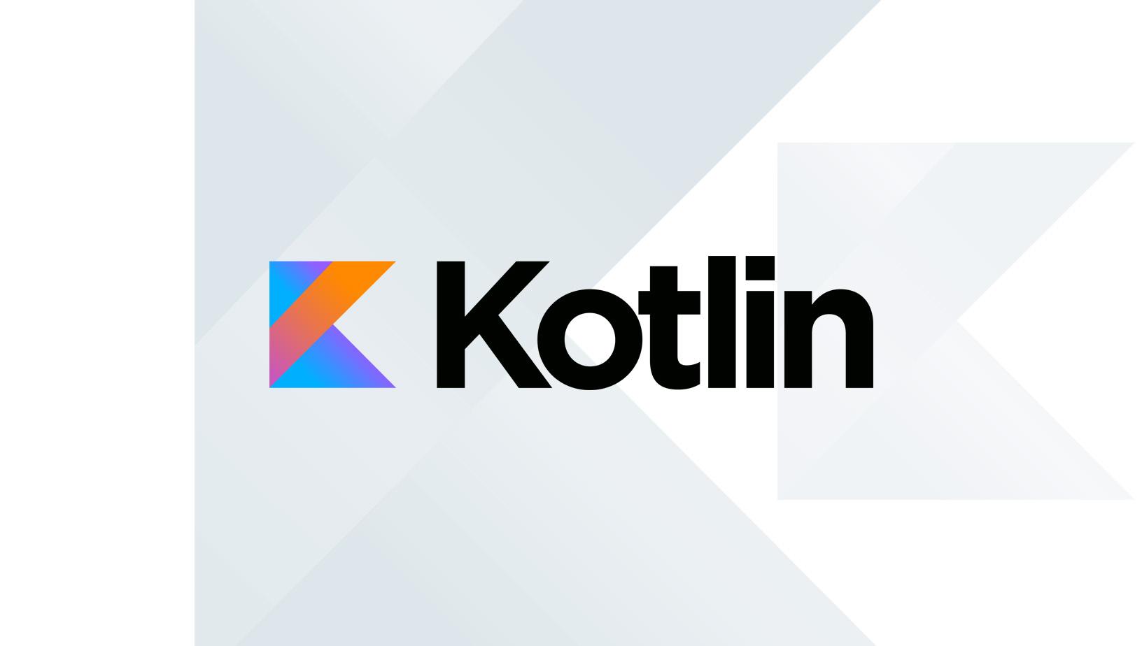 Học phương pháp học và ứng dụng tìm hiểu ngôn ngữ lập trình Kotlin
