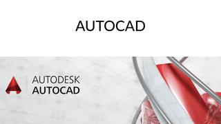 Khóa học AutoCAD cơ bản và nâng cao