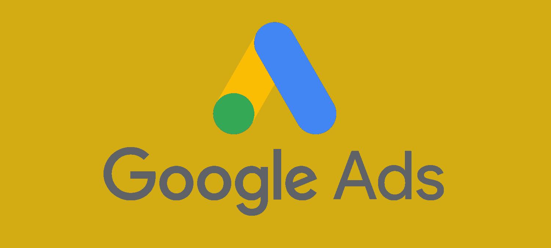 Truyền nghề: Trọn bộ 70 bí kíp quảng cáo Google Ads đỉnh cao