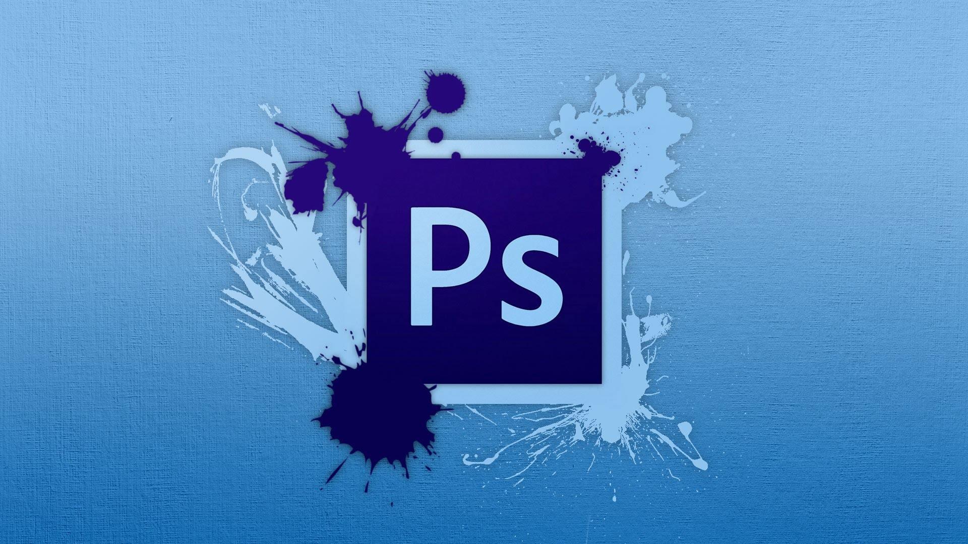 22 bí kíp giúp người mới học thành thạo Photoshop