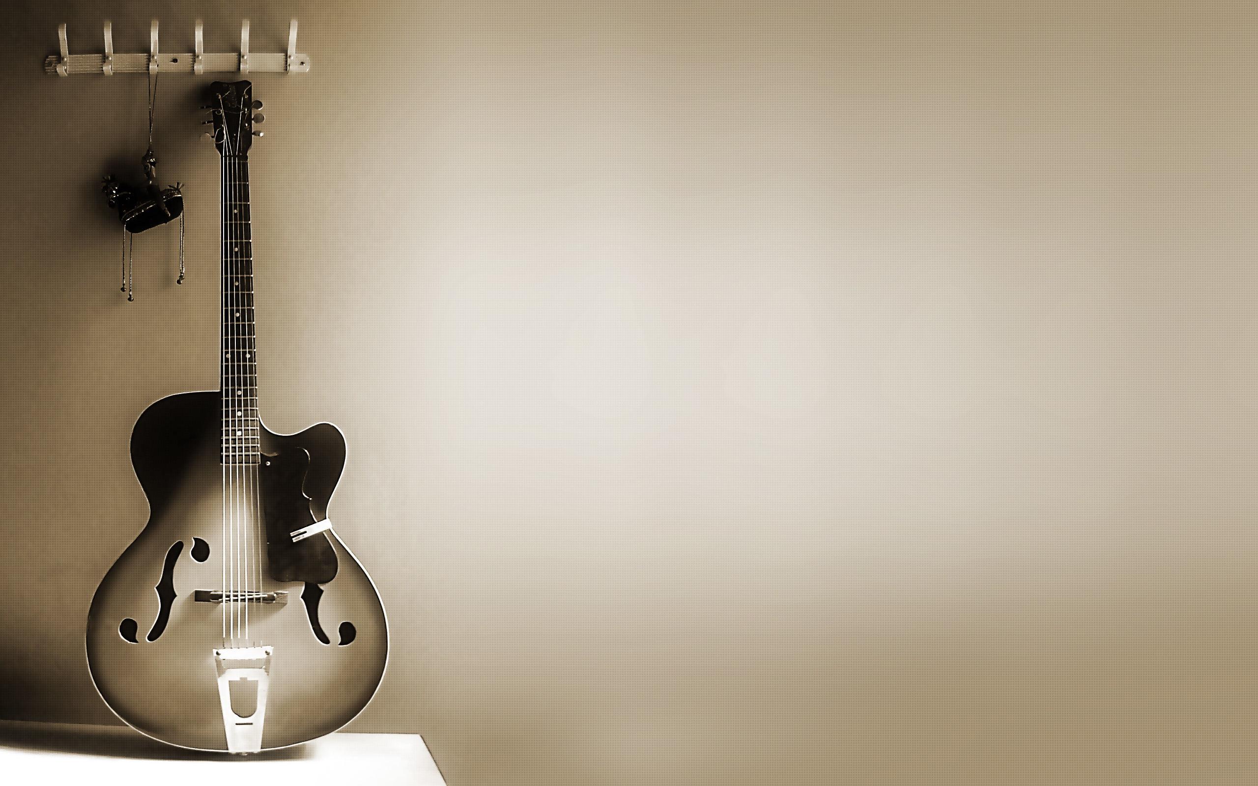 [EduVIP] Nâng cao trình độ guitar cùng Haketu (đệm hát và fingerstyle)