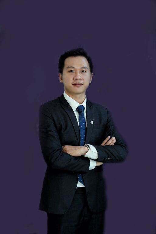 Forex chuyên sâu và quản lý đầu tư tài chính