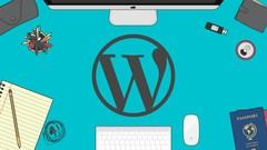Làm web không cần code