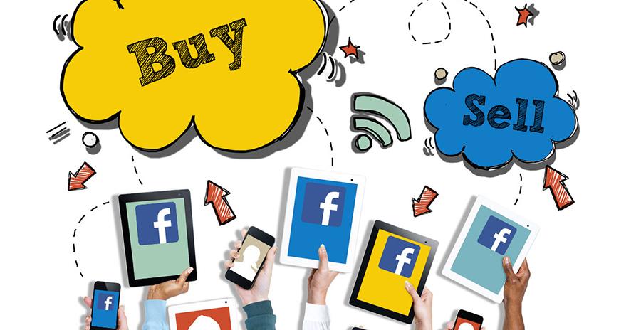 Bán hàng online từ A đến Z