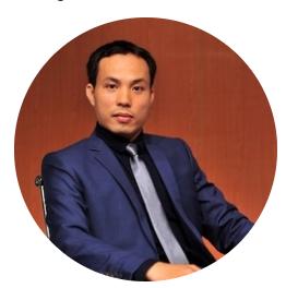Bùi Quang Cường
