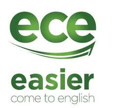 Đội ngũ giảng viên tại ECE