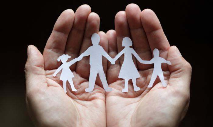 Làm cách nào bảo vệ con bạn trước những nguy cơ mới?