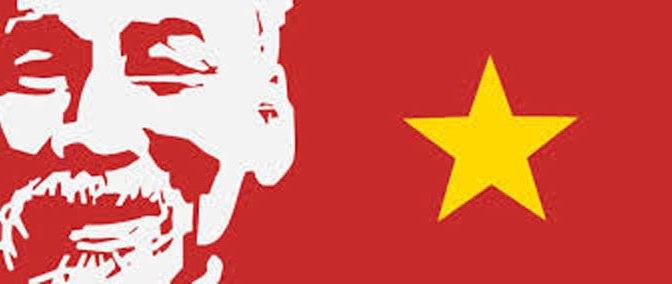 Tư tưởng Hồ Chí Minh sơ cấp