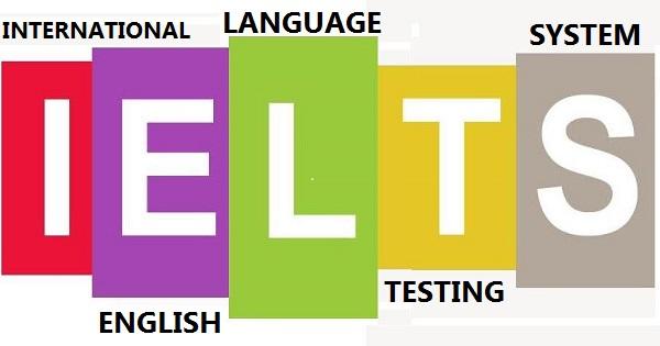 Đọc dịch sâu sắc IELTS Cambridge 4 - Phần 2 | Edumall Việt Nam