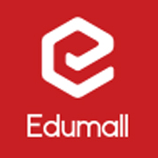 Edumall - Hướng dẫn tạo khóa học Online sử dụng máy ảnh và Smartphone