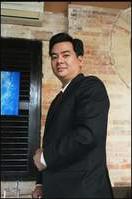 Thái Lâm Toàn