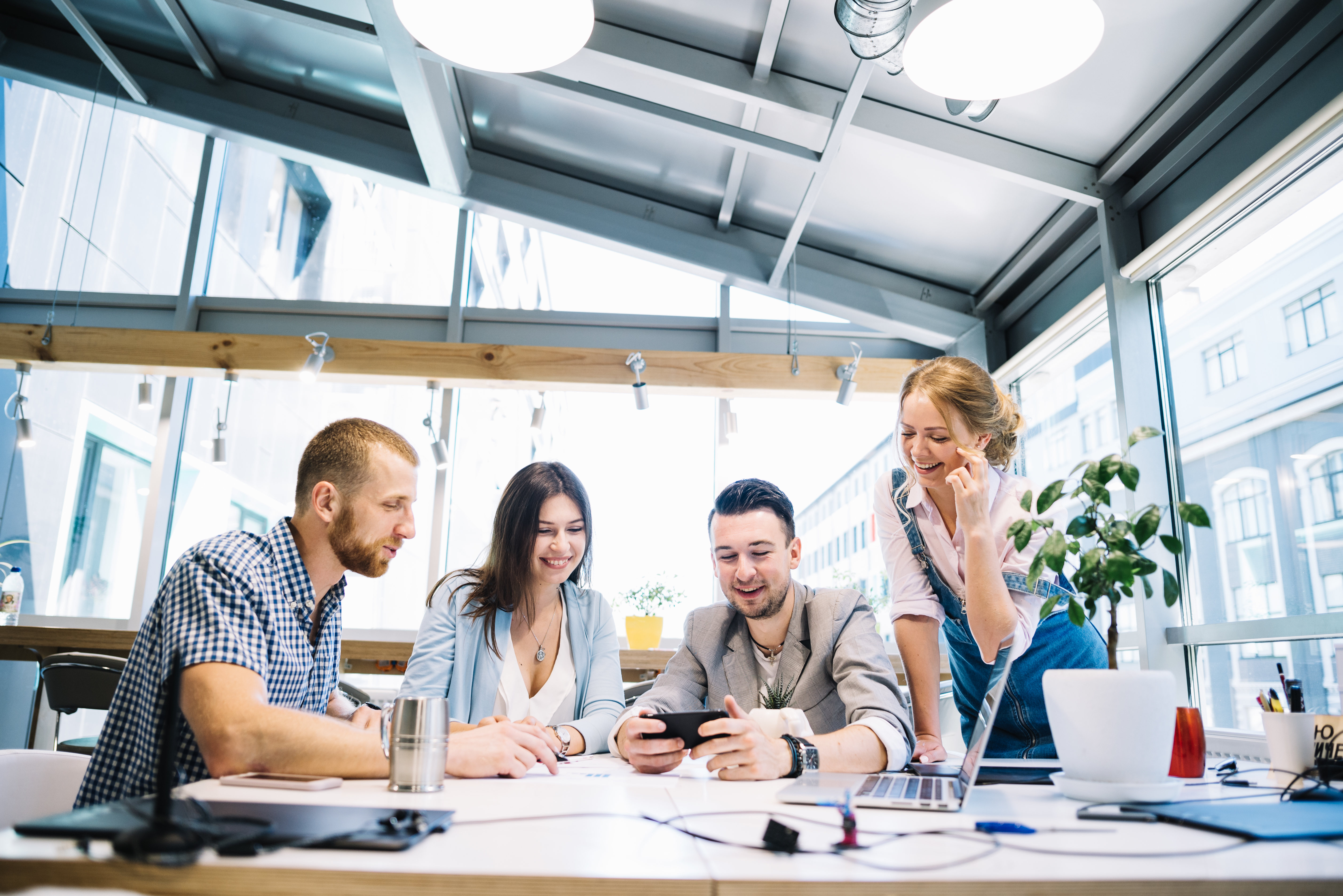 Tiếng Anh cho người đi làm - từ cơ bản đến giao tiếp thành thạo