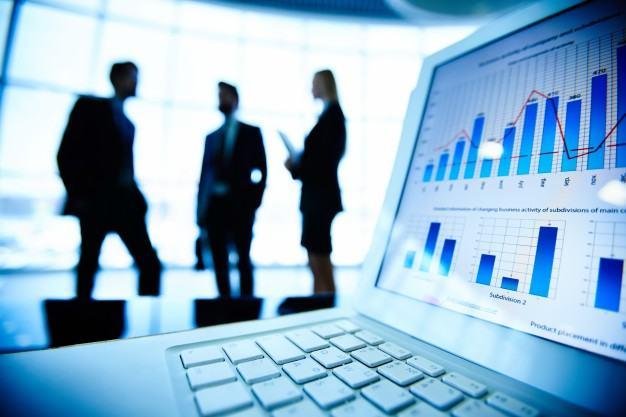TS.Lê Thẩm Dương - Quản trị kinh doanh (Tiêu thụ)