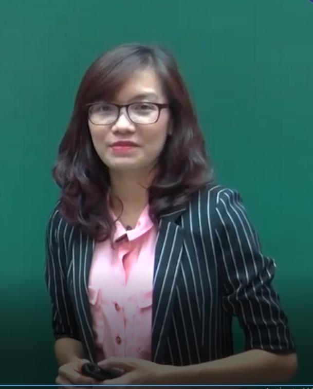 Vũ Thị Mai Phương