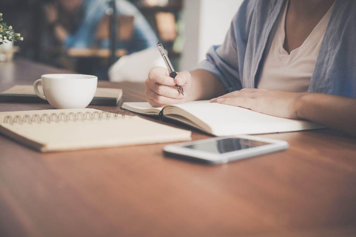 Bí quyết giúp nâng cao kết quả học tập