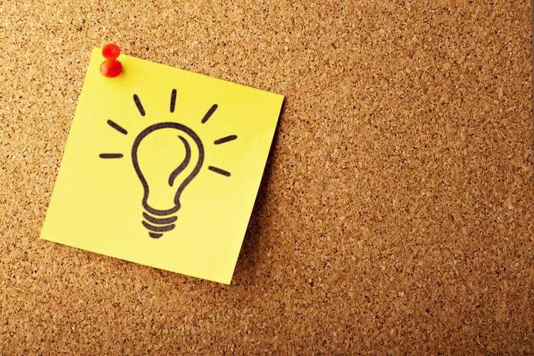 Kỹ năng tư duy & xác định mục tiêu: Bảo bối bước ra trường đời