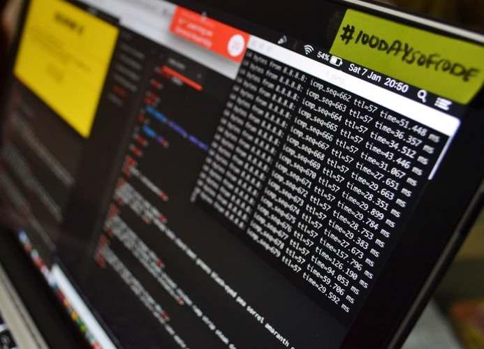 Học lập trình React js và Redux qua bài tập thực hành