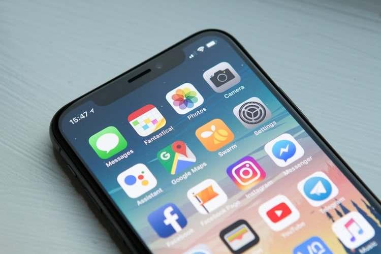 Học lập trình ứng dụng iOS thông qua 10 ứng dụng thiết thực