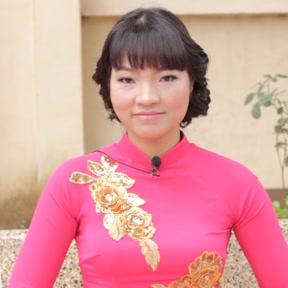 Nguyễn Thị Bích