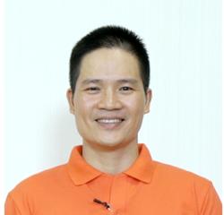 Tạ Doãn Vinh - Alex Vinh