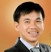 Nguyễn Văn Nhuận – Đơn giản hóa tạo ra sức mạnh