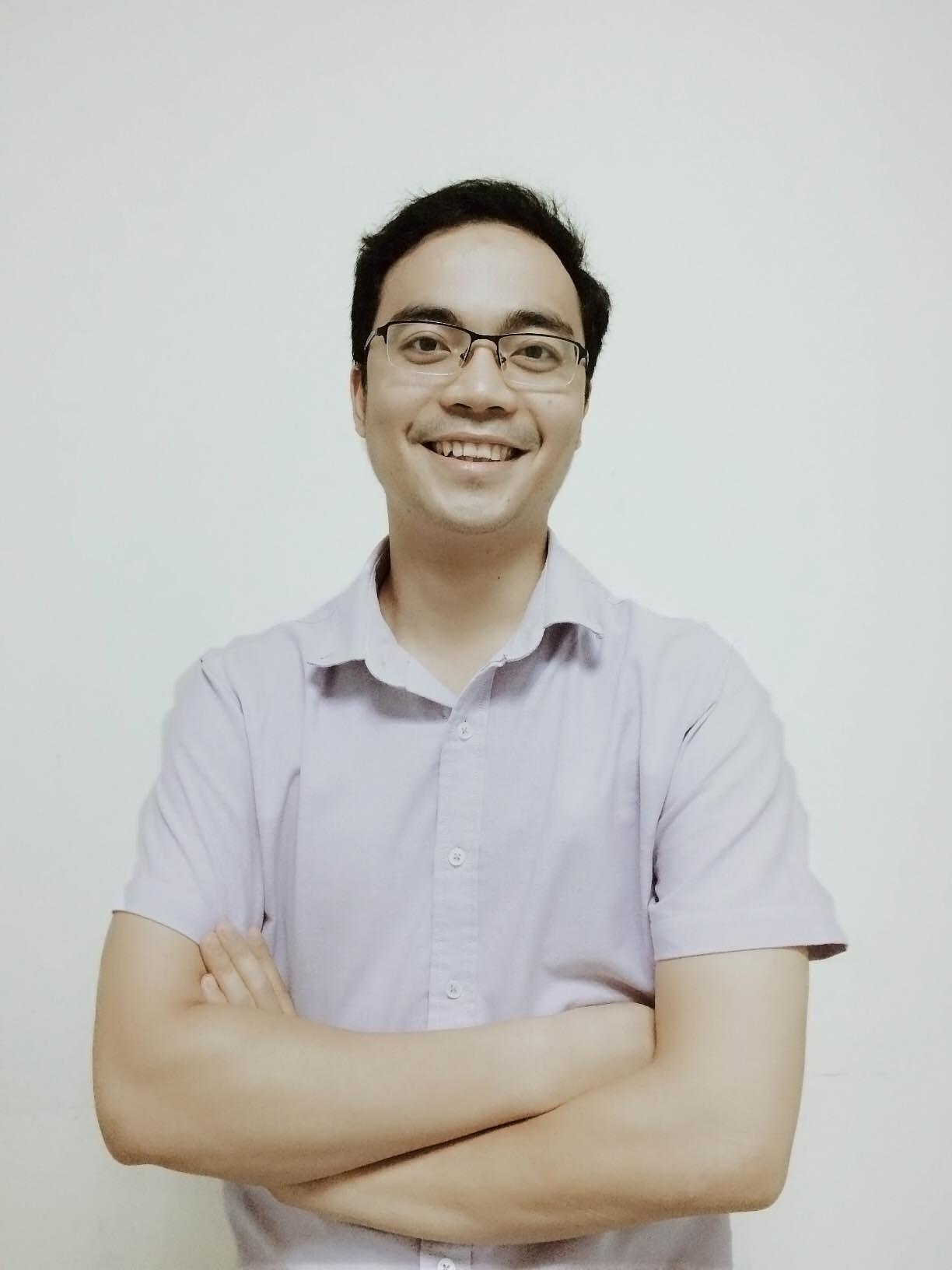 Lập trình Android và Kiếm tiền từ tạo App
