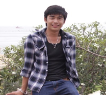 Nguyễn Duy Anh