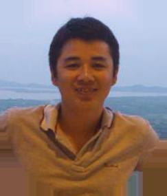 Trịnh Duy Đông