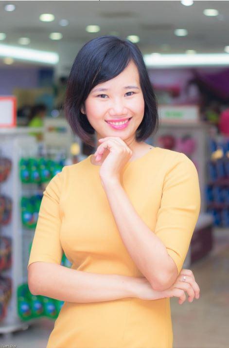 Chiến lược Marketing hiệu quả cho doanh nghiệp vừa và nhỏ