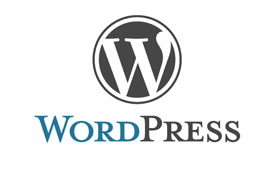 สร้างเว็บไซต์ง่ายๆ ด้วย WordPress