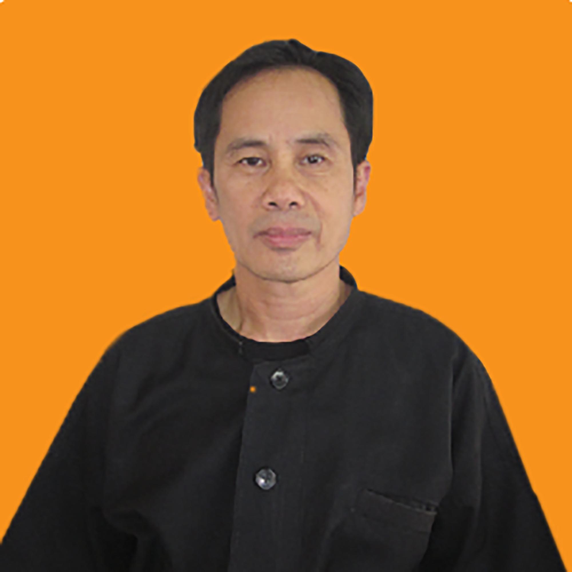 มวยไทย ศิลปะการป้องกันตัวระยะประชิด