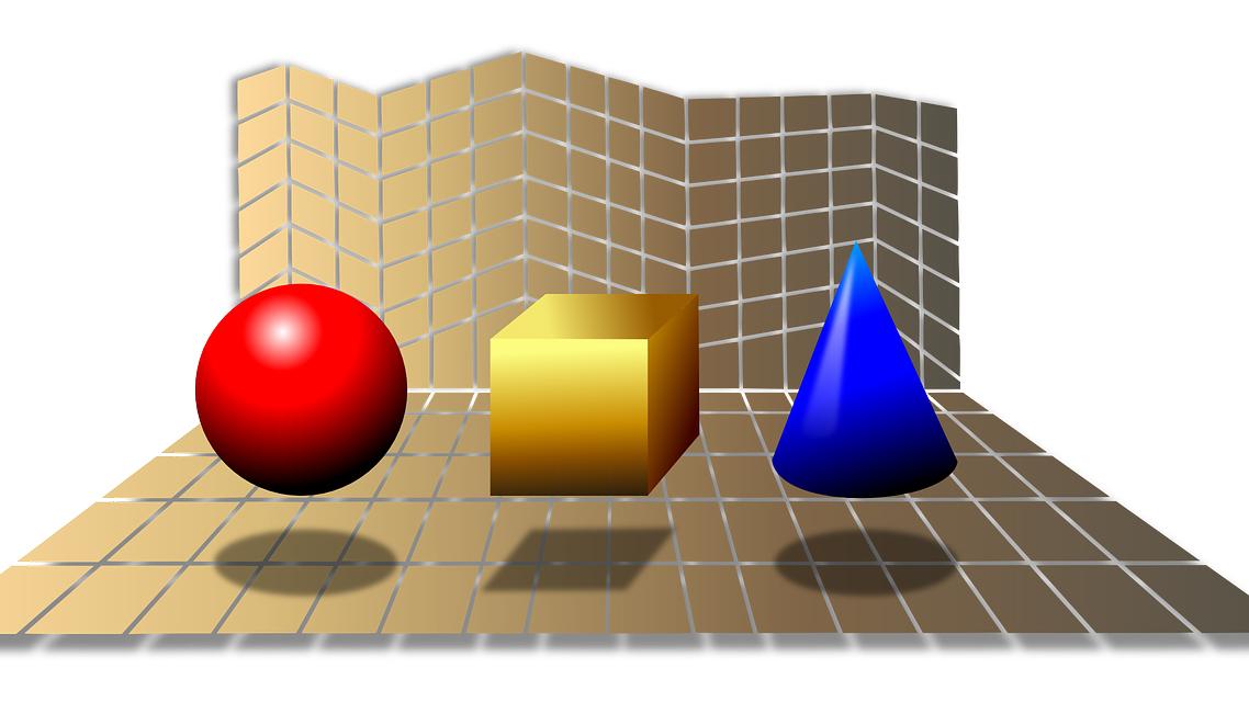 ตะลุยโจทย์คณิต PAT1 (เรขาคณิตวิเคราะห์ และภาคตัดกรวย)