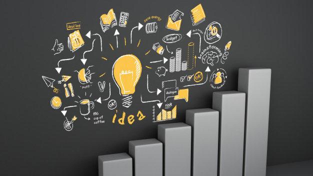 13 เคล็ดลับเพิ่มยอดขายธุรกิจแฟรนไชส์และ SME ด้วยการตลาดออนไลน์