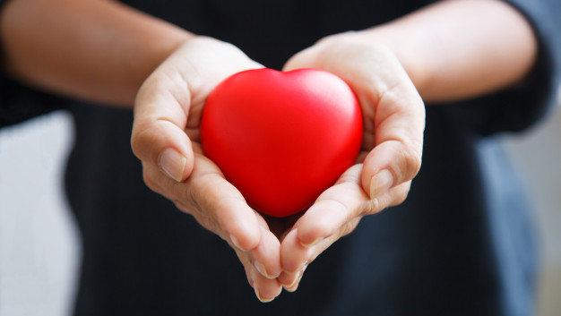 การบริการด้วยหัวใจเพื่อเพิ่มยอดขายให้ปังและดังในโลกออนไลน์
